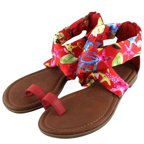 new s shoes fashion sandals open toe gladiator casual summer ebay