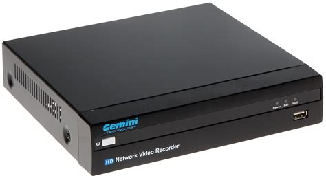 ip dvr ip dvr gt n11 004 4 channels gemini technology 4 channel