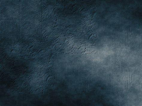 wallpaper design gimp gimp backgrounds wallpaper cave