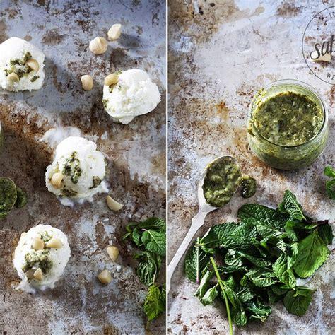 Macadamia Sabrina Top 10 of the best pestos gremolatas chermoulas chimichurri recipes on feedfeed