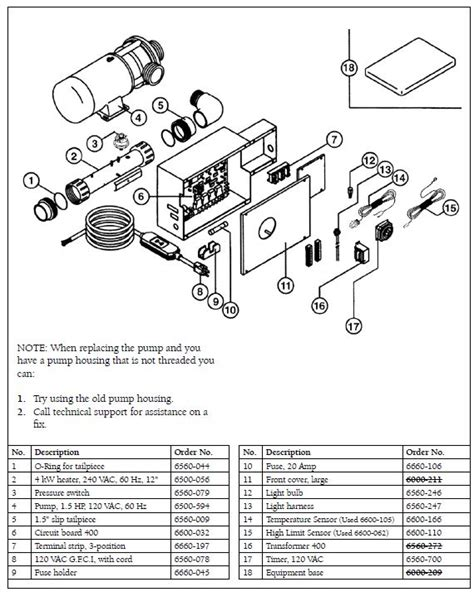 cal spa parts diagram sundance spa 2 inch x 1 5 inch union fitting the spa works