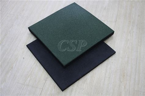 1 inch thick flooring outdoor driveways 1 inch thick rubber mat playground