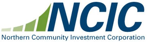 Cjis Search Ncic Northern Community Investment Corporation
