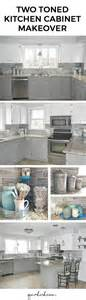 oak kitchen cabinet makeover 238 best images about for the kitchen on pinterest