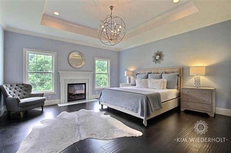 transitional bedroom sherwin williams upward