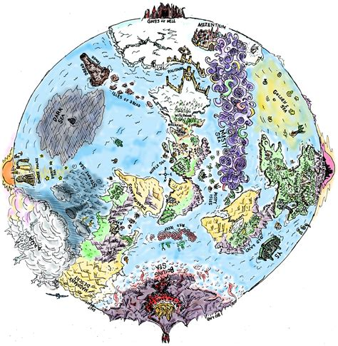 mad world map moving the great wheel to the world map 171 of holding