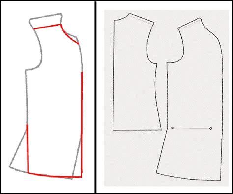 free pattern waistcoat pirate waistcoat pattern oasis amor fashion