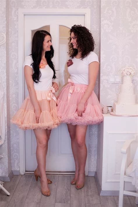 re my sissy cousin boys in dresses look at you you look just like your cousin we should go