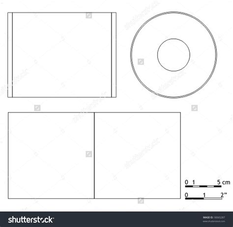blank dvd case template www imgkid com the image kid