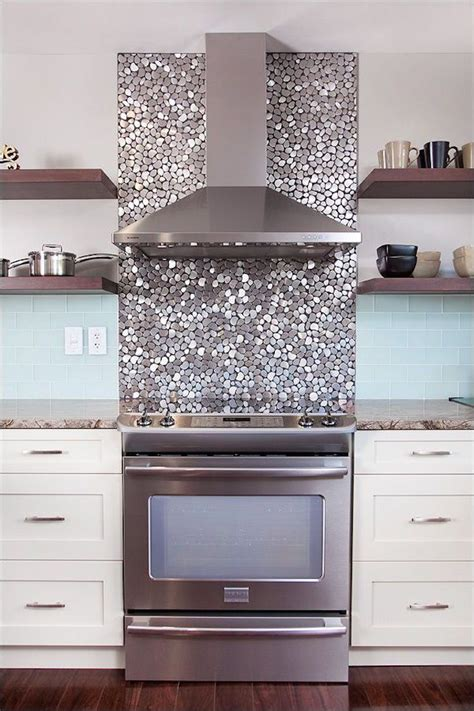 buy kitchen backsplash best 20 glitter tiles ideas on pinterest