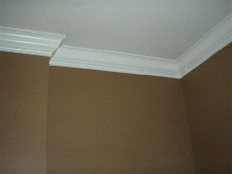 Pictures Of Crown Molding On Kitchen Cabinets by Crown Molding Trim Works Custom Carpentry