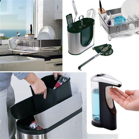high tech kitchen appliances kitchen renovation trends 2015 27 ideas to inspire