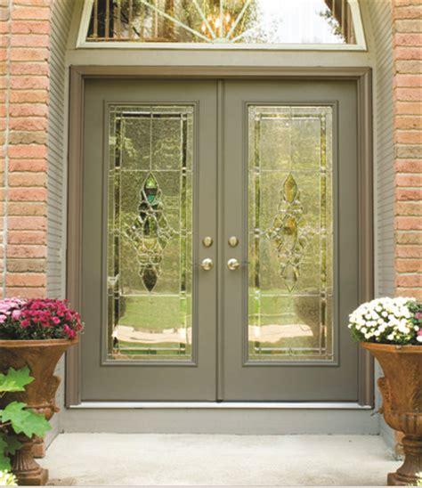 patio doors atlanta home design ideas and pictures patio doors atlanta entry doors best n