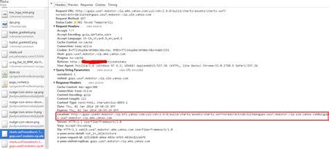 mysql date format version 11433 programmingerror 1064 quot you have an error in