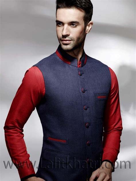 men walima waistcoat styleglowcom fashion style blog