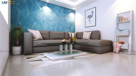 living room 3d visualization in kansas city missouri by 3d interior rendering portfolio interior visualization