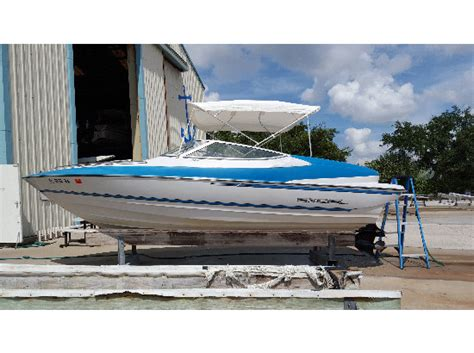 excel boats for sale florida excel boats for sale in florida