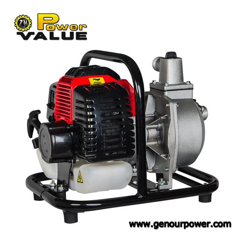water pumps for sale china 1 inch dc mini water mobile water for sale china mobile water dc mini