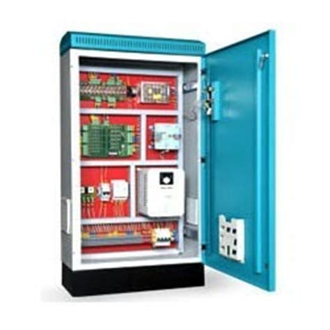 Controller Panel Dumbwaiter Panel Lift Barang With Pfr sr elevators manufacturer of dumbwaiter lift ms lift from pune