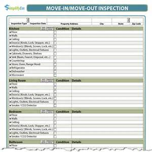 Exterior Home Design Software For Mac rental inspection