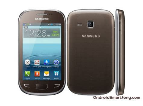 hard reset samsung rex 60 hard reset samsung star deluxe duos s5292 r 233 initialiser