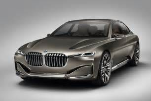 new car bmw new bmw 7 series 2015 price release date specs carbuyer