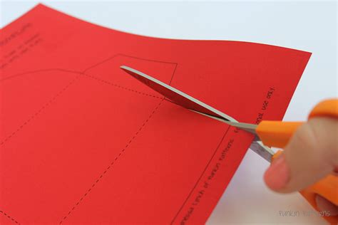 pattern for chinese red envelope chinese new year red envelope tutorial punkin patterns