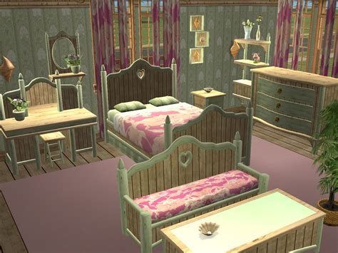 sims 2 bedroom sets parsimonious the sims 2 furniture objects