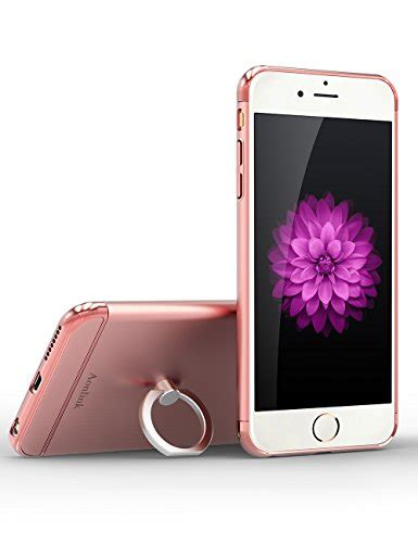 Premium I Ring Slim For Iphone 6s Plus iphone 6s plus aonlink 3 in 1 ultra thin and slim