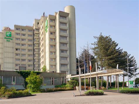 atahotel porta garibaldi hotel alberghi vicino stazione garibaldi