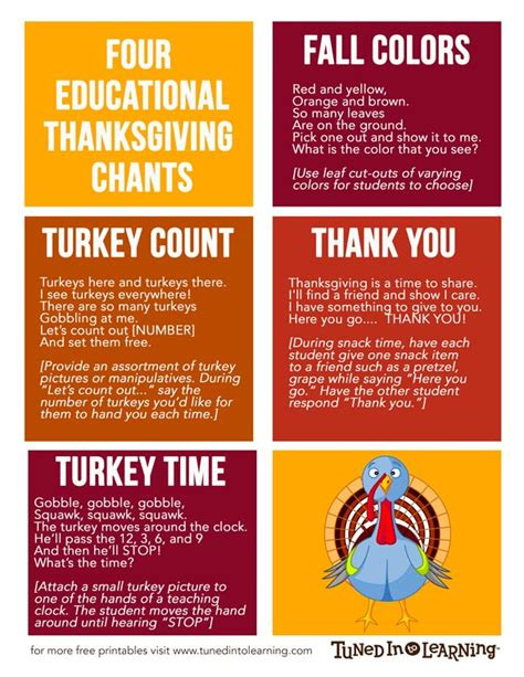 was thanksgiving a success quiz thanksgiving printable classroom quotes quotesgram