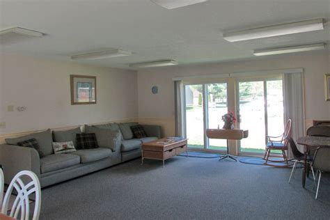 2 bedroom apartments in bennington vt 2 bedroom apartments in bennington vt 28 images luxerious effciency apartments for