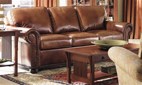 san jose sofa stickley san francisco san jose sofa