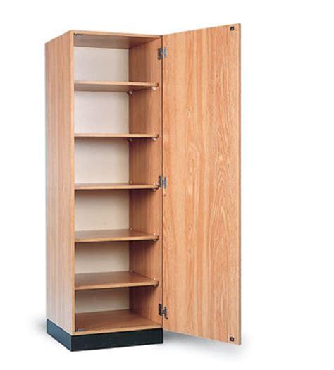 single door cabinet single door storage cabinet free shipping