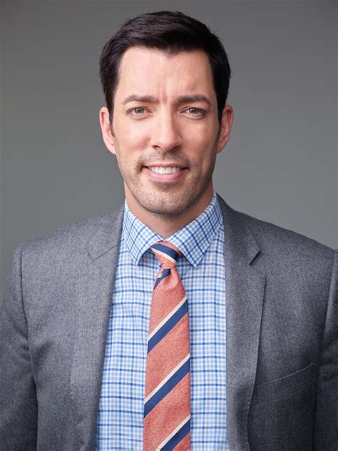 drew scott drew scott scott brothers entertainment