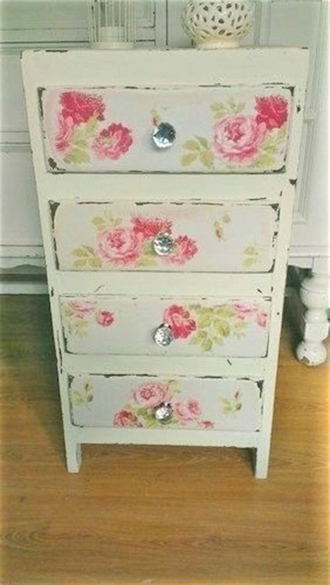 Decoupage Furniture With Wallpaper - decoupage furniture with wallpaper gallery