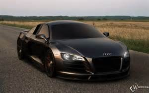 matte black wallpaper search luxury cars