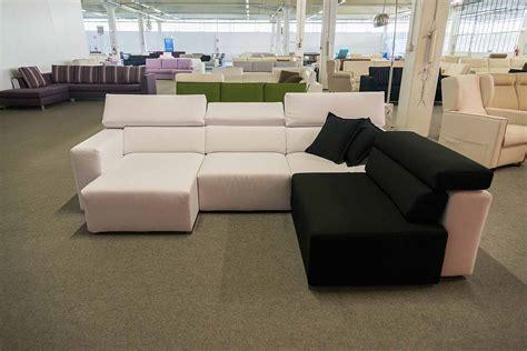 divani lucca lucca variant divani