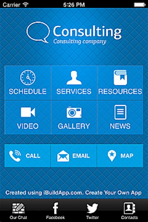 design your app online small business apps for yahoo google app ideas login at t
