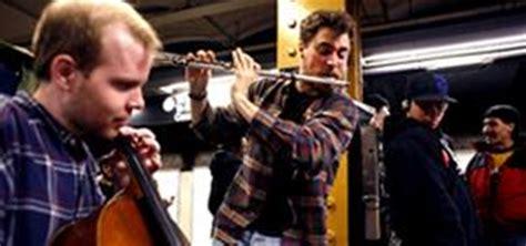 beatbox flute tutorial world renown beatbox flute subway busker 171 winds