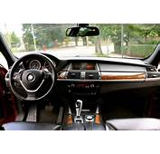 2008 BMW X6  Pictures CarGurus