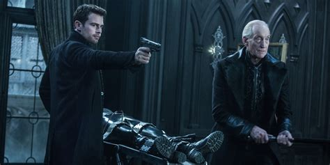 film comme underworld theo james explains his underworld character s evolution