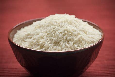 Beras Berkisar harga beras di bantul masih melambung jogjapolitan