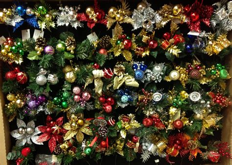 Home And Garden Christmas Decorating Ideas Holidays