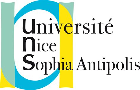 Grenoble Ecole De Management Mba Fees by Home Mba Unice Fr