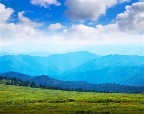 imagenes de paisajes simples paisaje de monta 241 a simple descargar fotos gratis
