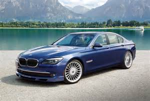 2011 bmw alpina b7 photo 1 16 cardotcom