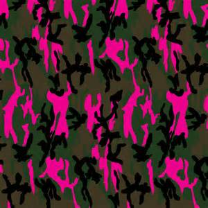 Camo Kitchen Appliances - neon pink camo bandanas camouflage bandanas