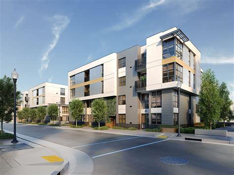home design center bay area socketsite san francisco shipyard condos priced from
