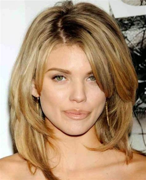 Try New Hairstyles by Coolest Layered Hairstyles New Haircuts To Try For
